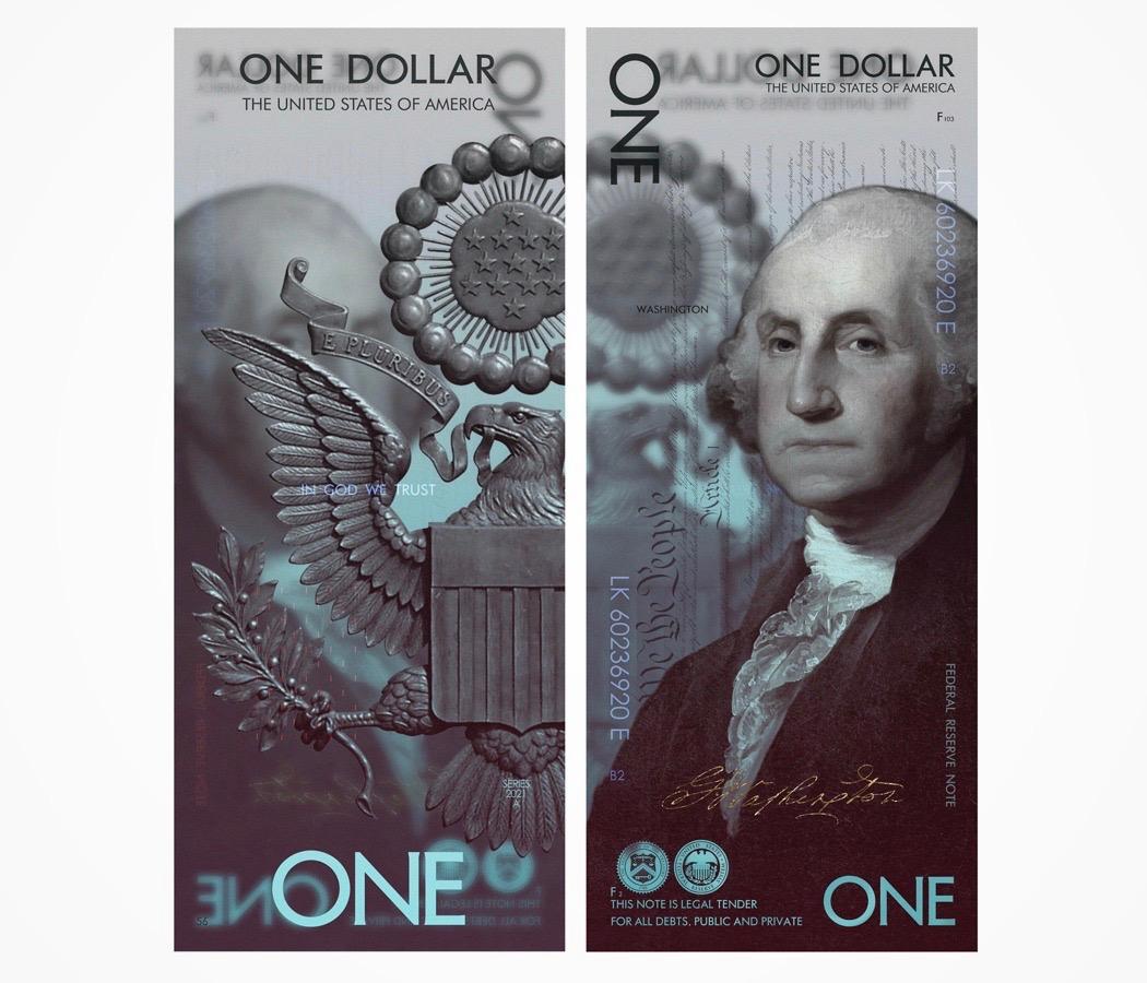 new_american_dollar_03