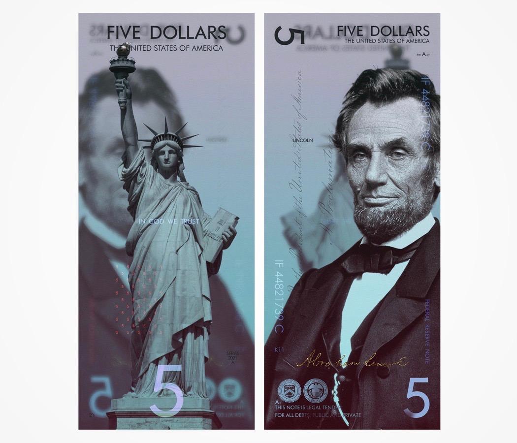 new_american_dollar_04