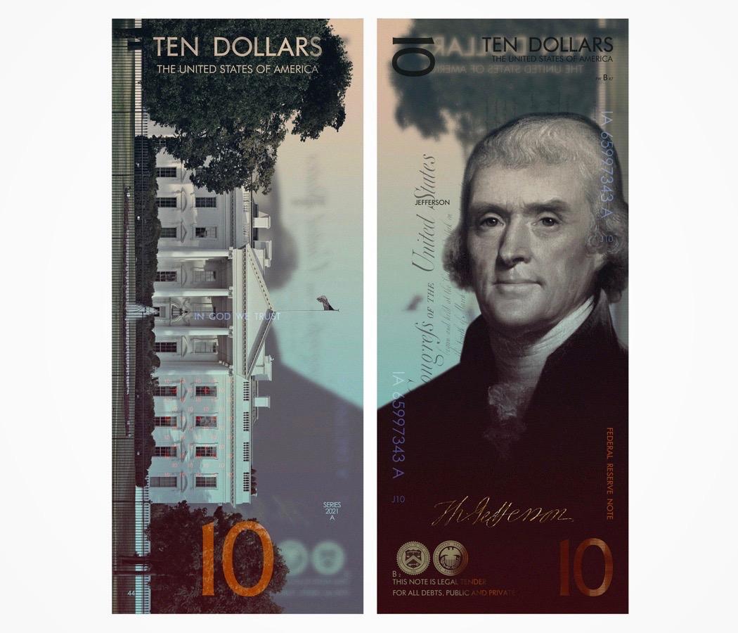 new_american_dollar_05