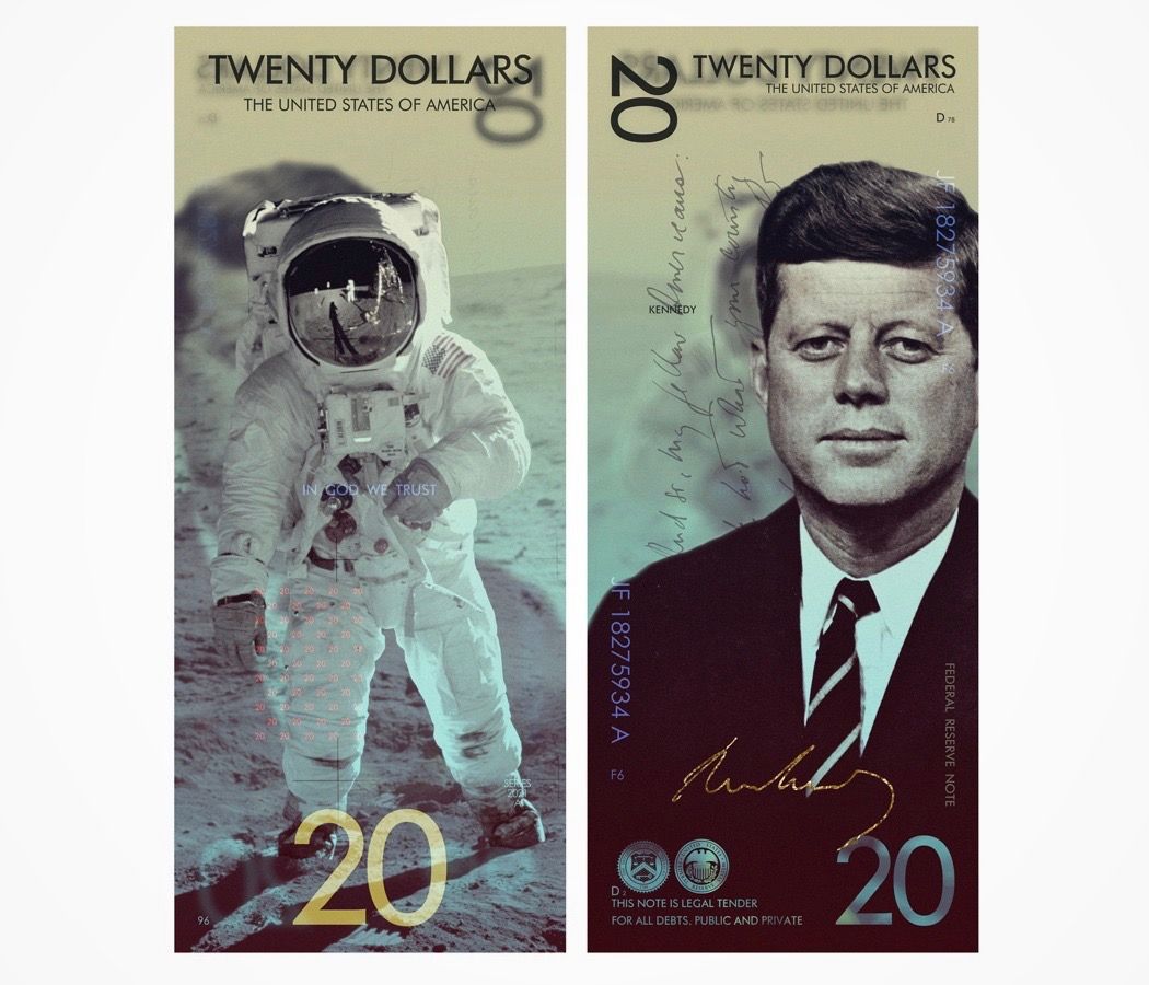 new_american_dollar_06