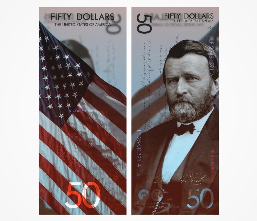 new_american_dollar_07