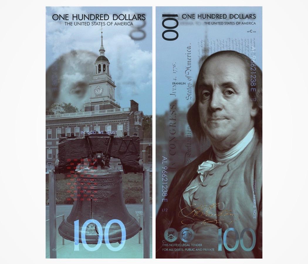 new_american_dollar_08
