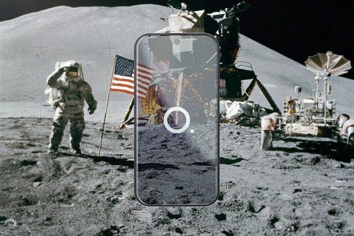 orbit_smartphone_layout