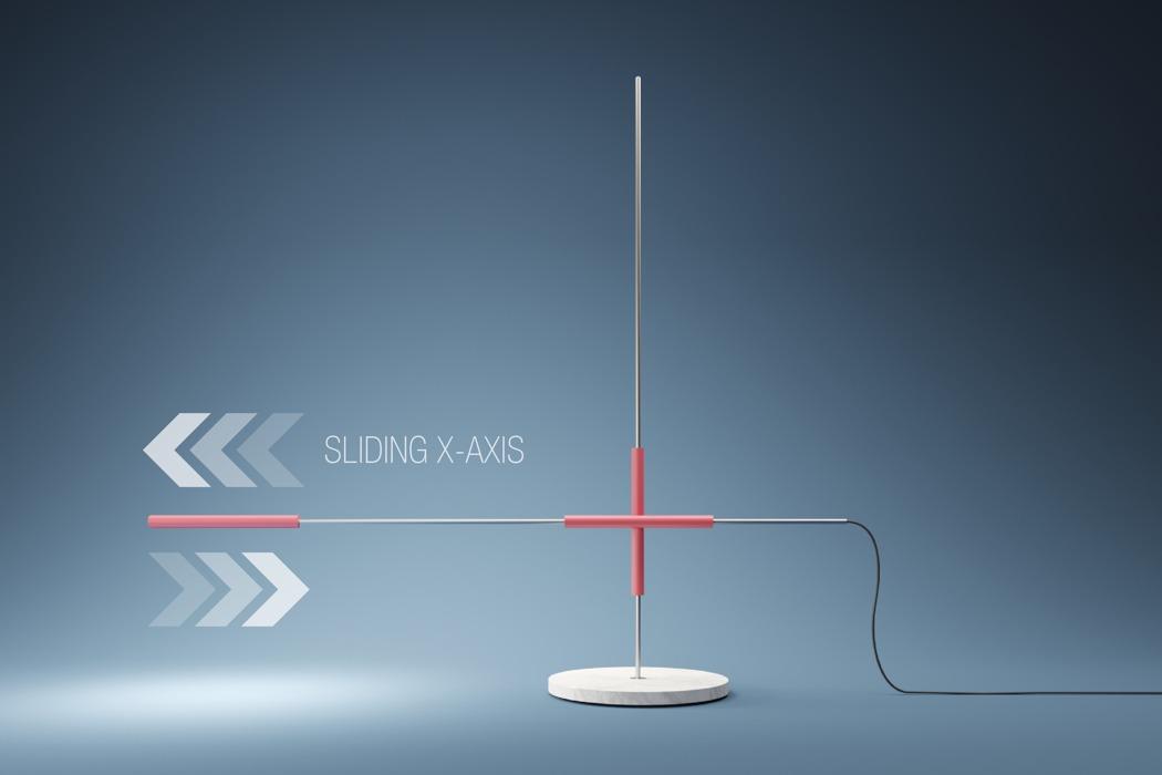 plus_minus_lamp_01