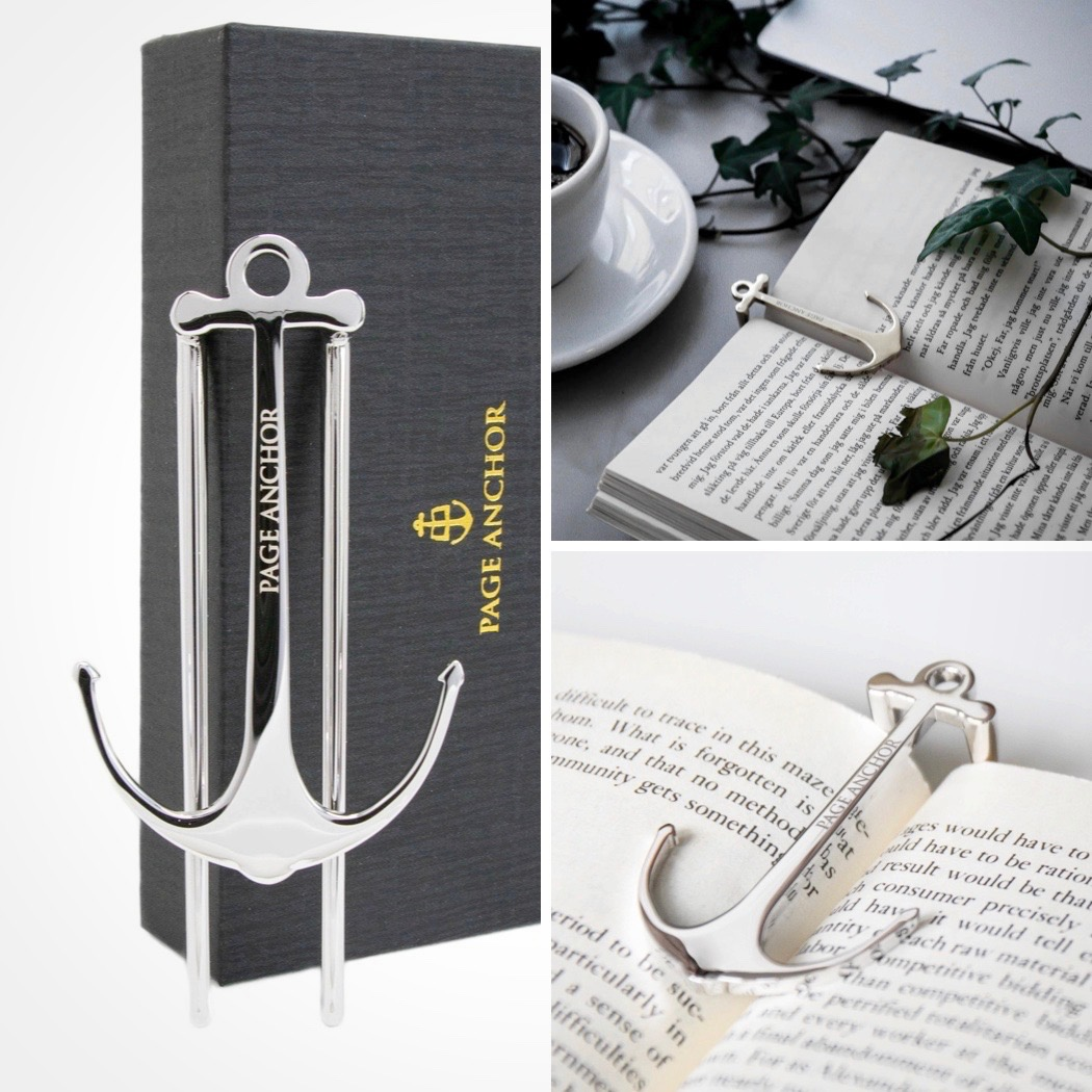 page_anchor_bookmark_01