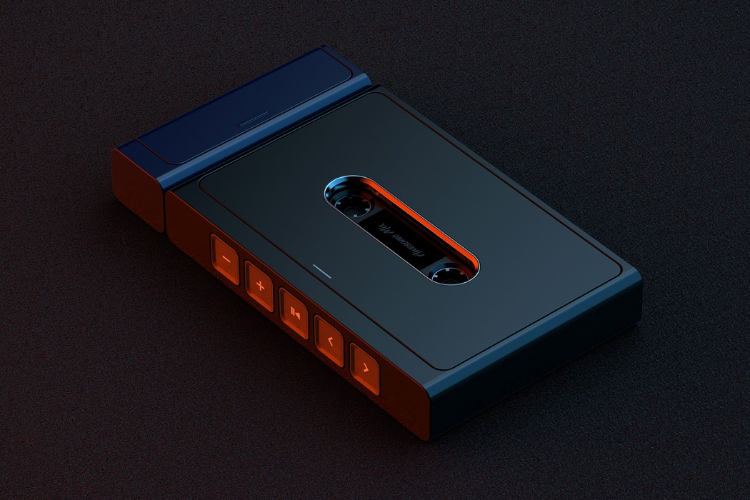 pal_cassette_player_09