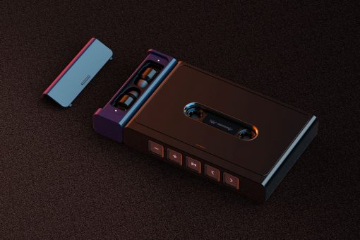 pal_cassette_player_layout