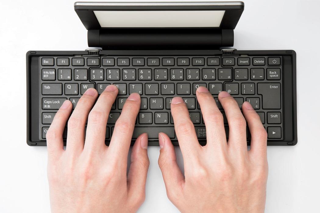 pomera_pocket_typewriter_09