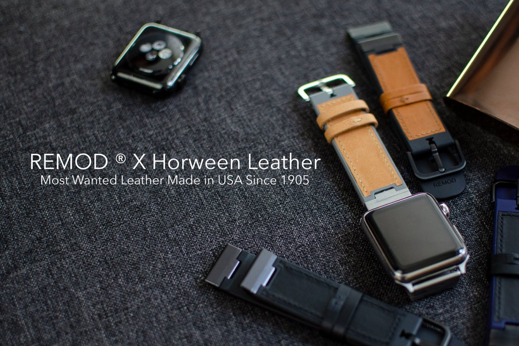 remod_watch_strap_05