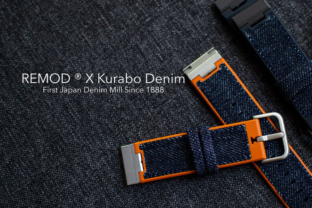 remod_watch_strap_06