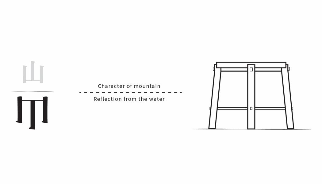 san_table_chair_01
