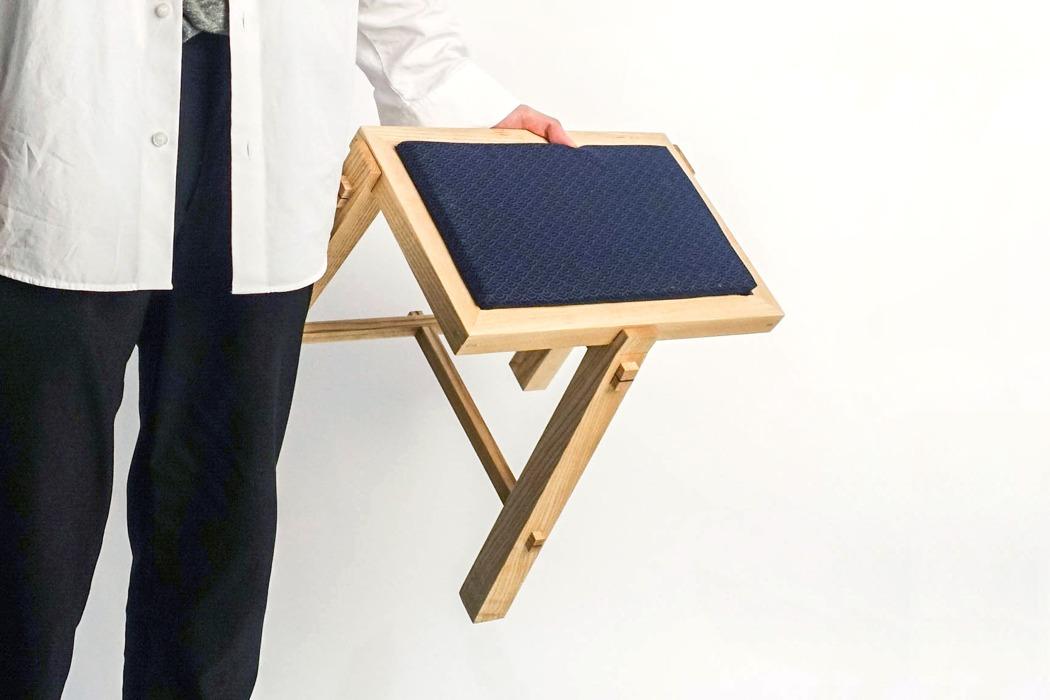 san_table_chair_04