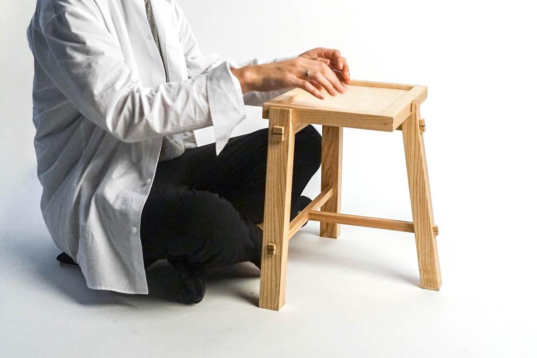 san_table_chair_05