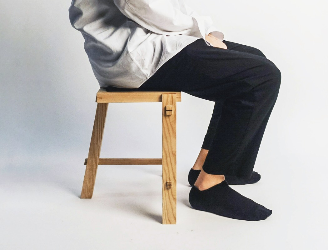 san_table_chair_06