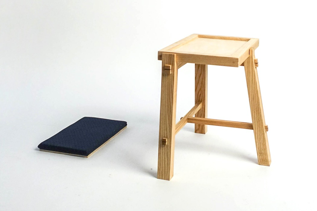 san_table_chair_07