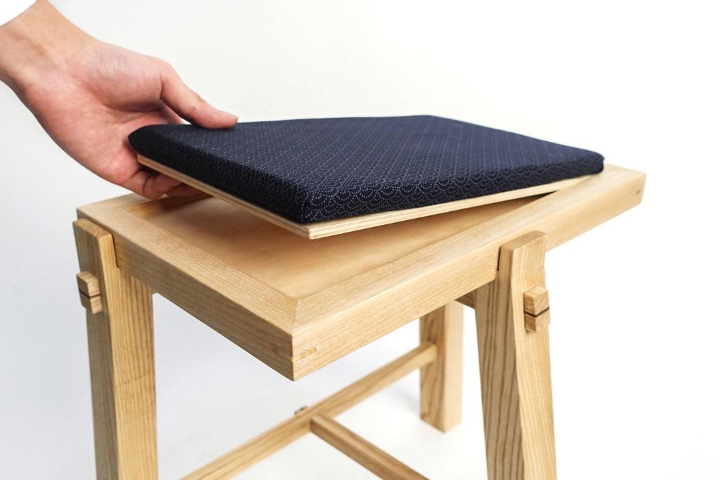 san_table_chair_08