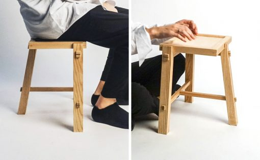 san_table_chair_layout