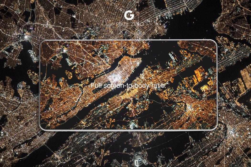 google_pixel_zero_phone_01