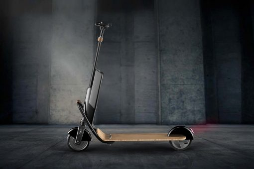 yelu_electric_scooter_layout