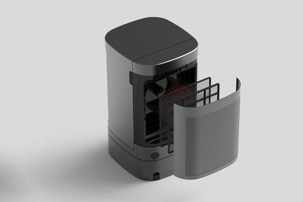 share_dehumidifier_vacuum_cleaner_03