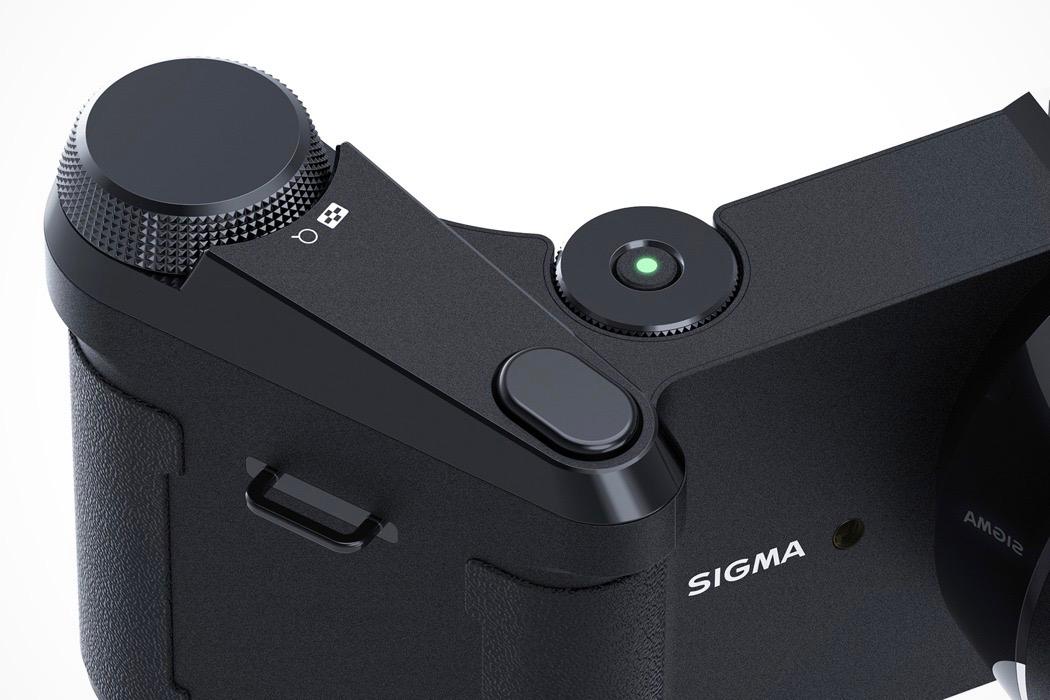 sigma_dpq_redesign_04