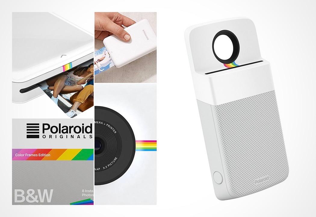 polaroid_07
