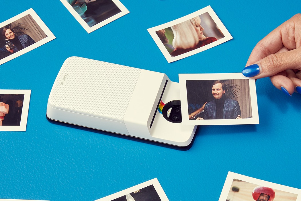 polaroid_insta_share_layout
