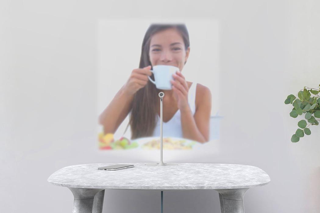 teledining_table_10