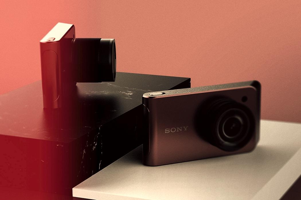 sony_α16_camera_layout