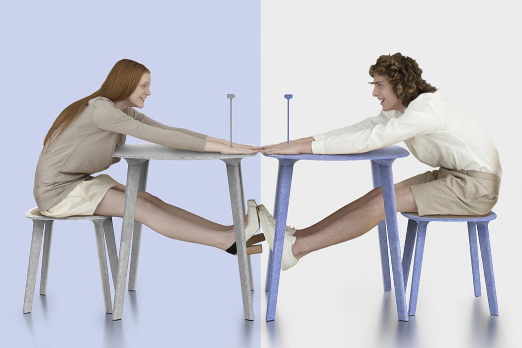teledining_table_01