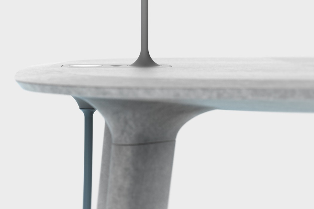teledining_table_05