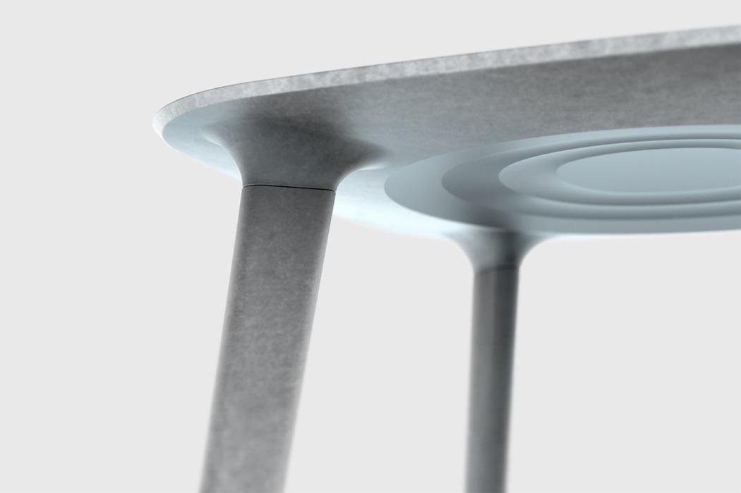 teledining_table_07