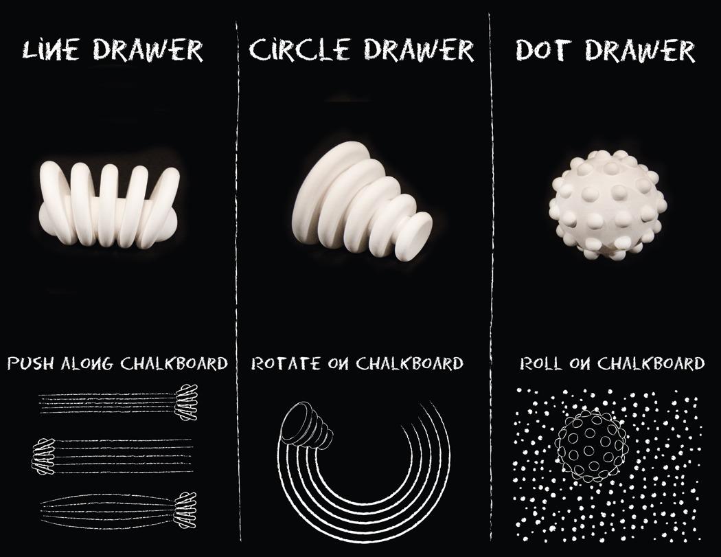 chalk_drawer_01