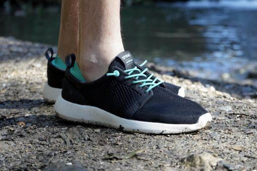 tropic_ultimate_shoe_02