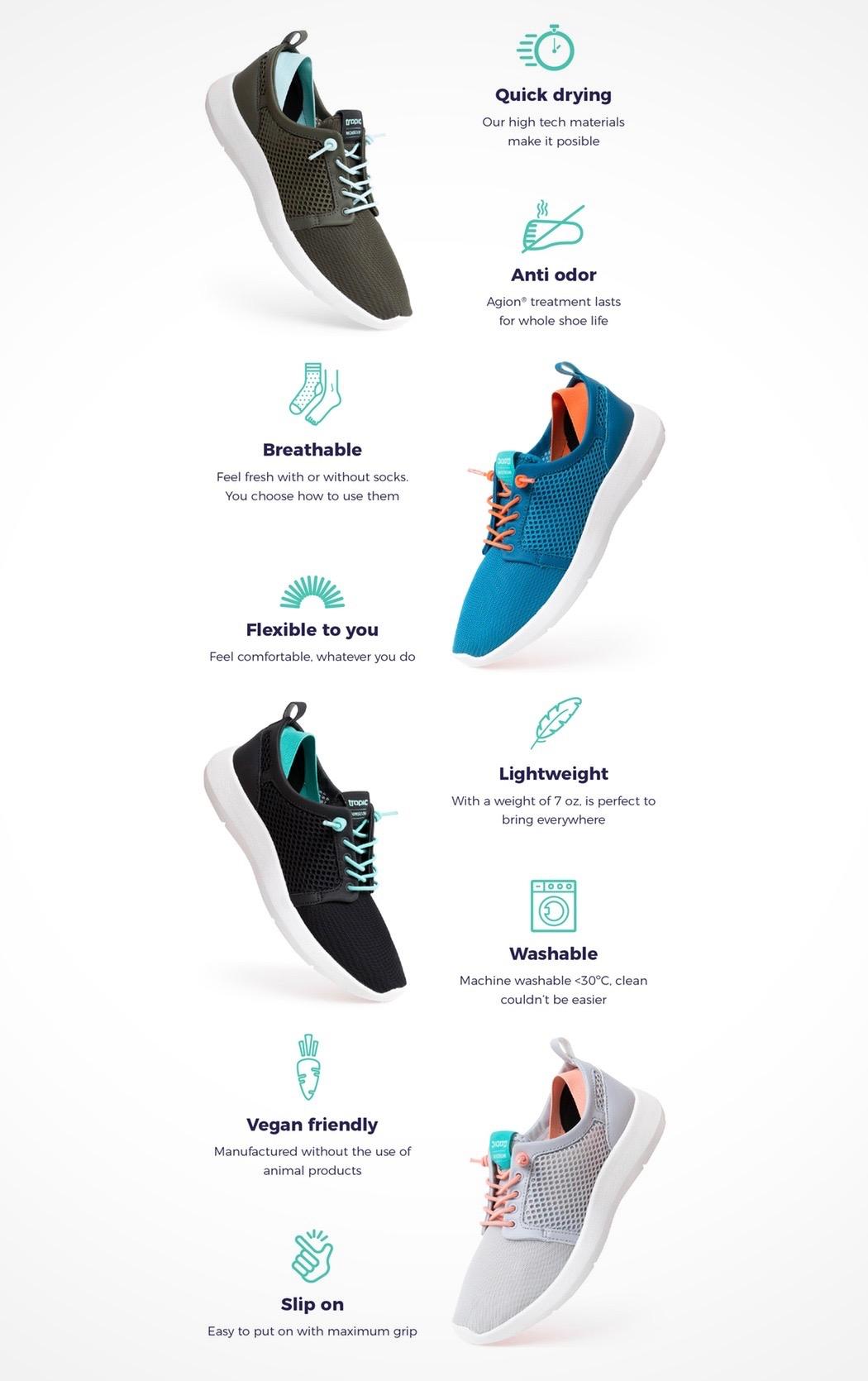 tropic_ultimate_shoe_03