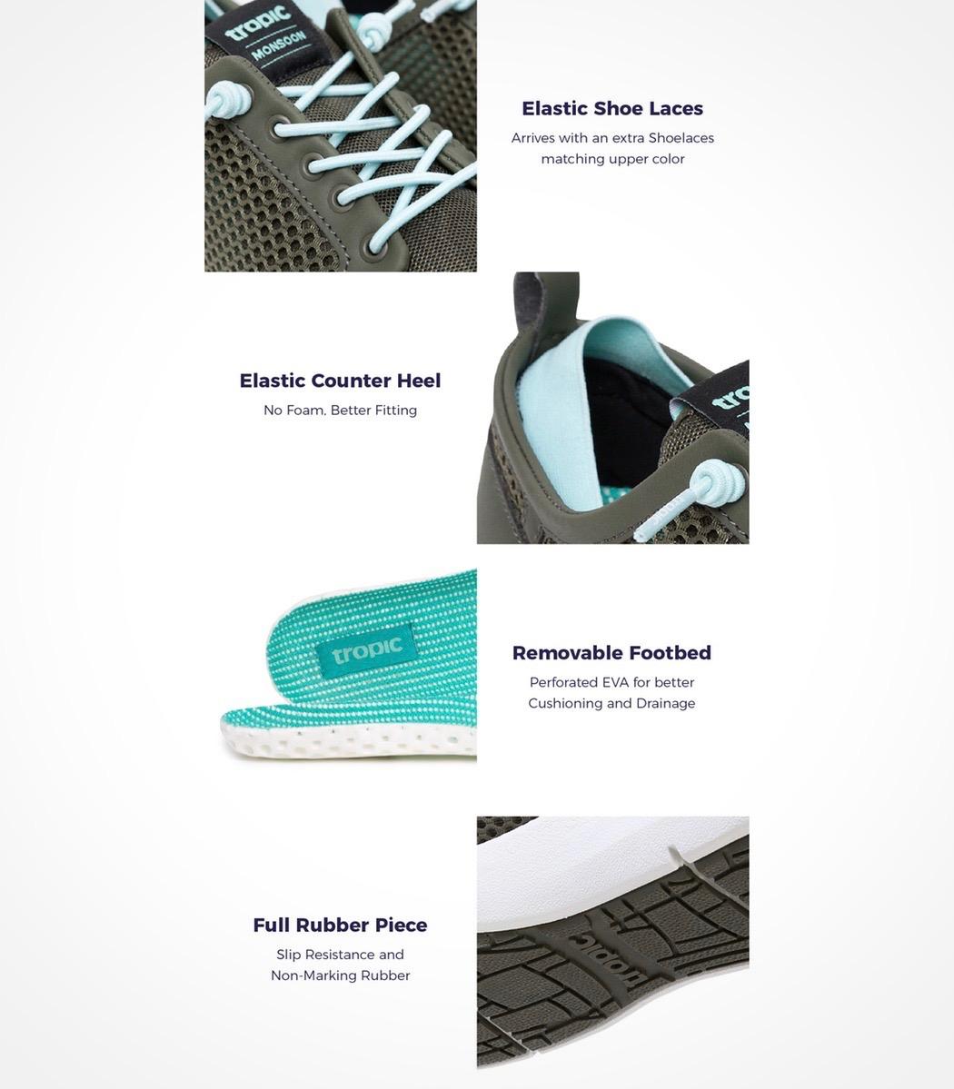 tropic_ultimate_shoe_04