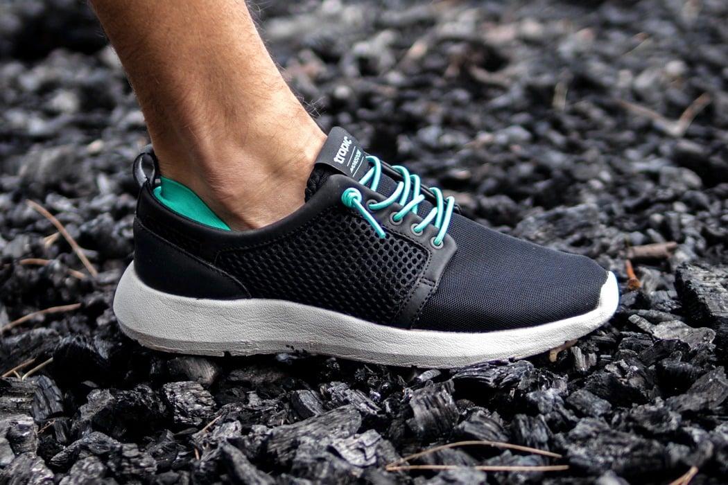 tropic_ultimate_shoe_05