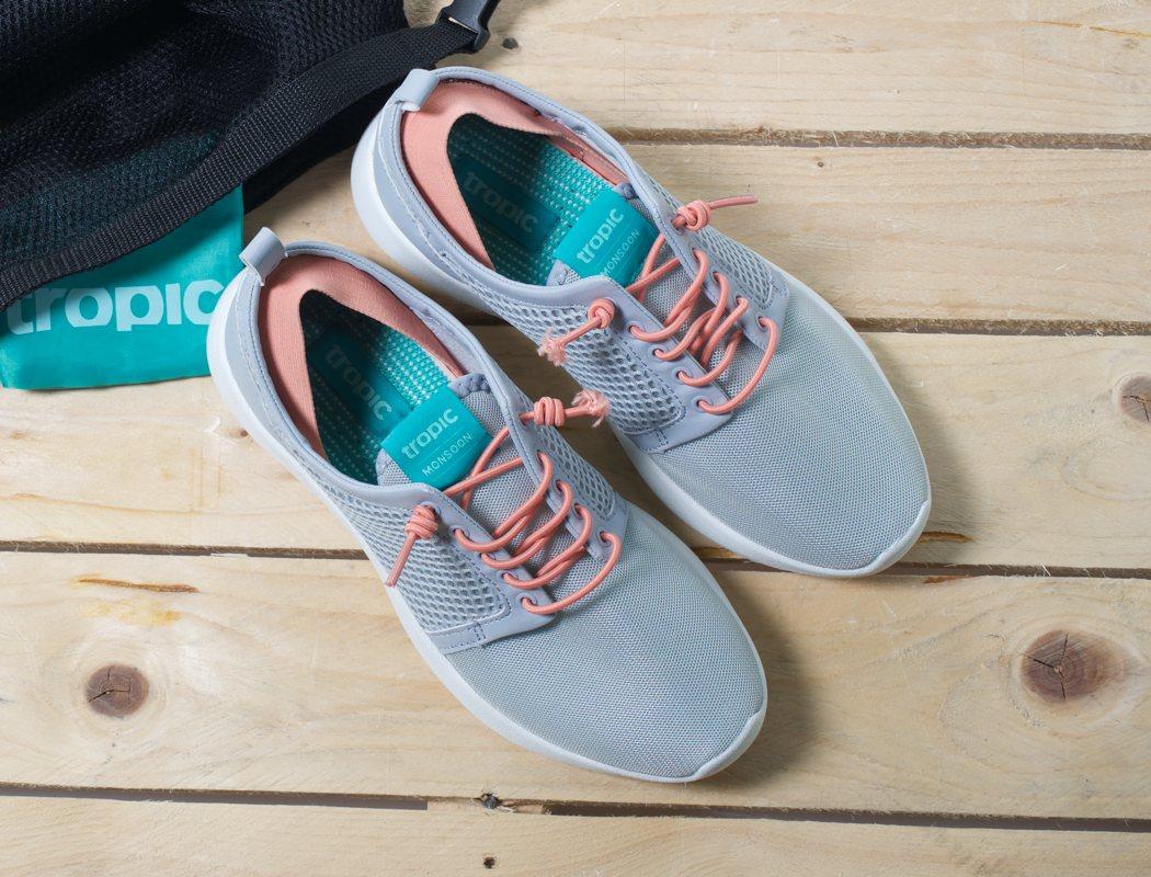 tropic_ultimate_shoe_10