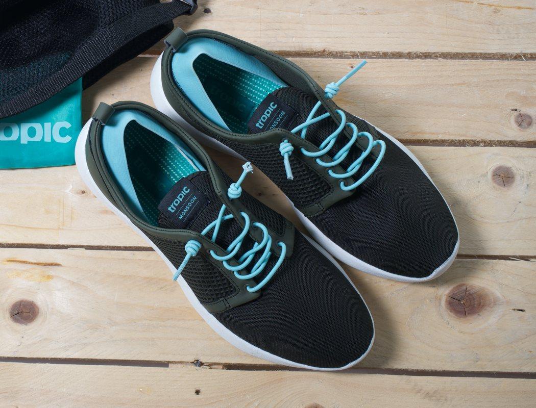 tropic_ultimate_shoe_11