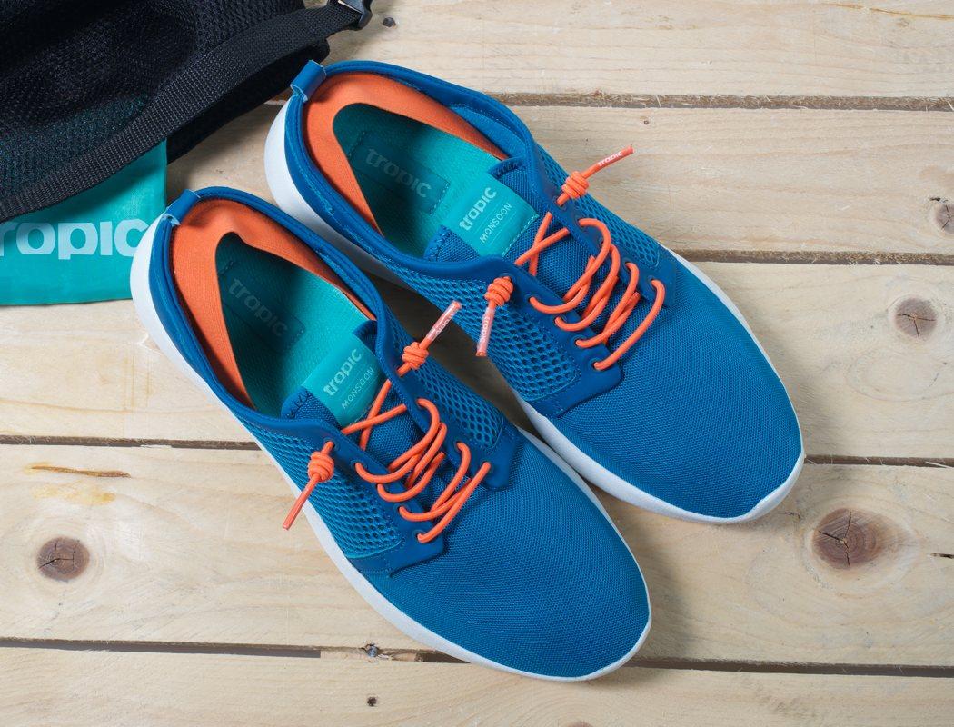 tropic_ultimate_shoe_12