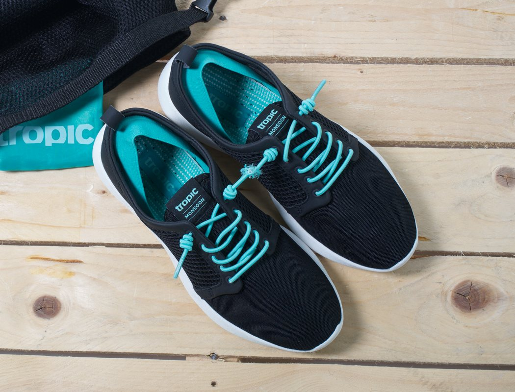 tropic_ultimate_shoe_13