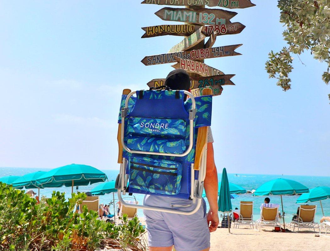 voyage_beach_chair_01
