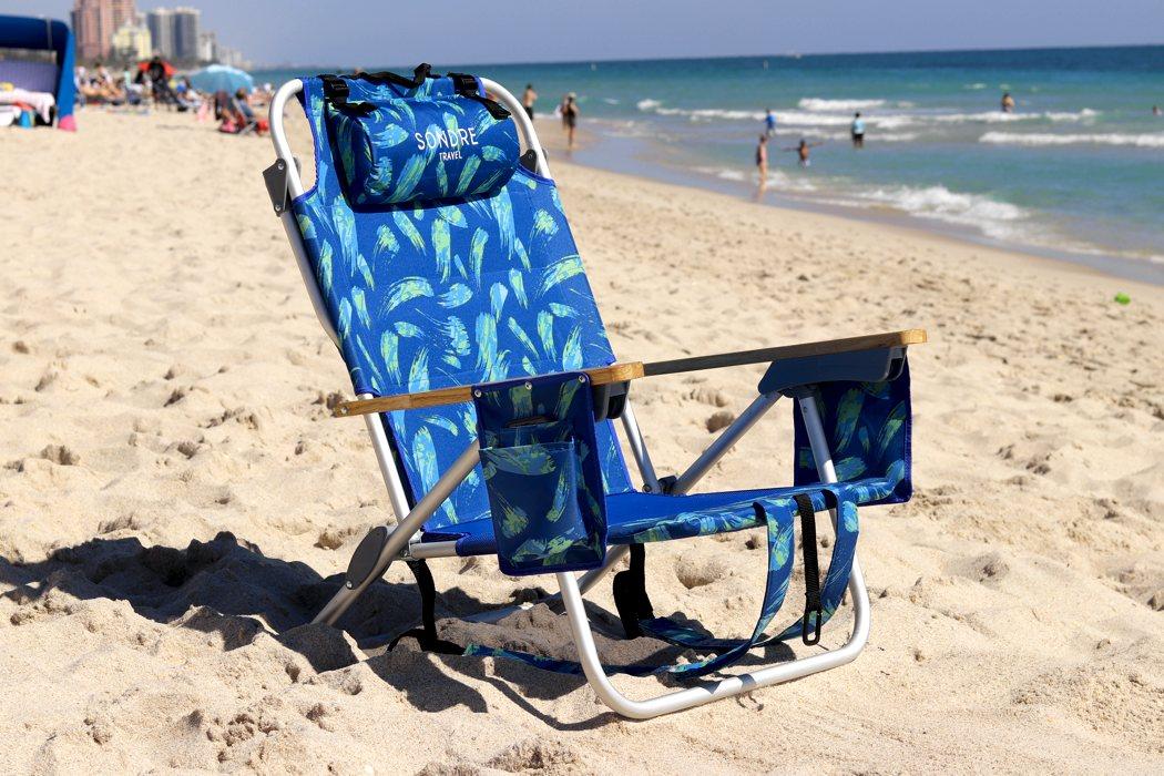 voyage_beach_chair_02