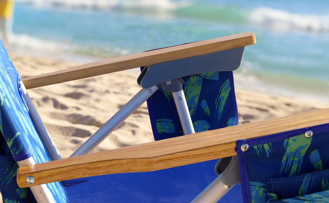 voyage_beach_chair_03