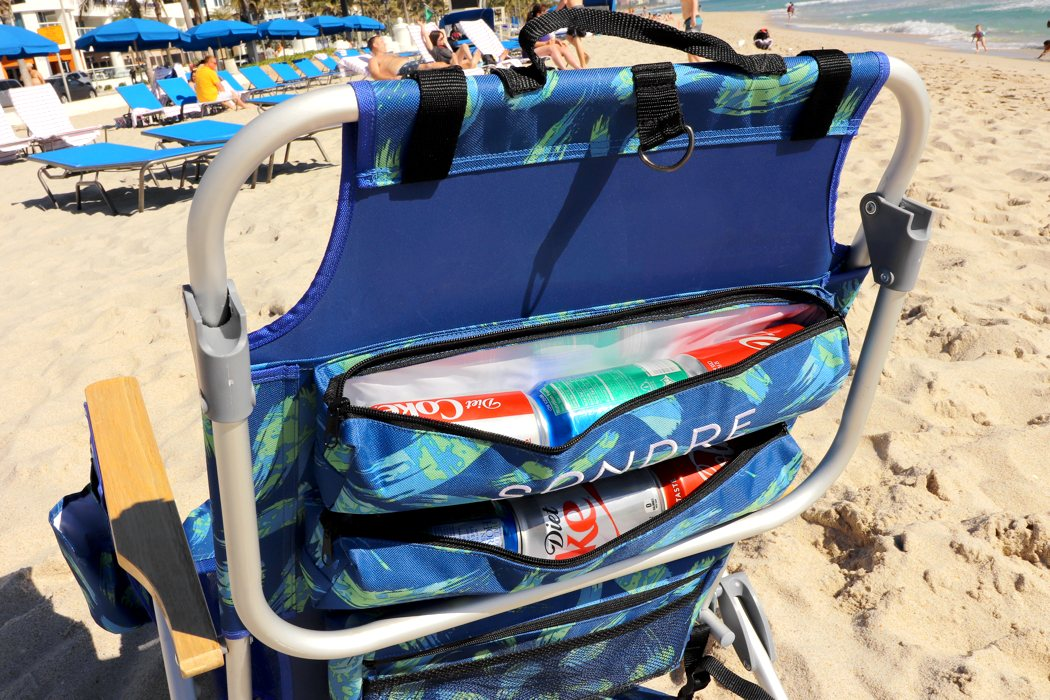 voyage_beach_chair_04