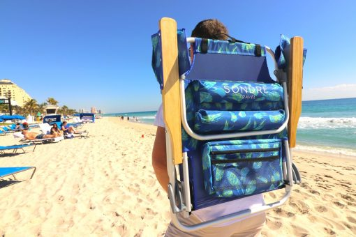 voyage_beach_chair_layout_2