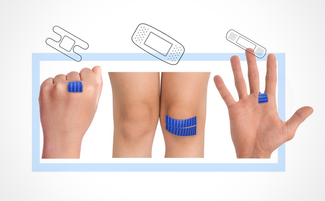 onaid_bandage_02