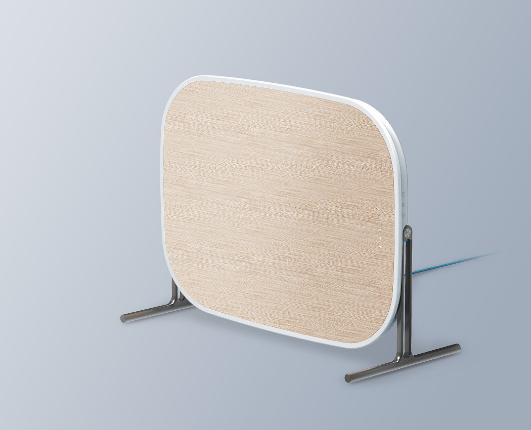 two_way_table_01