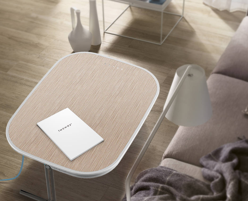 two_way_table_04