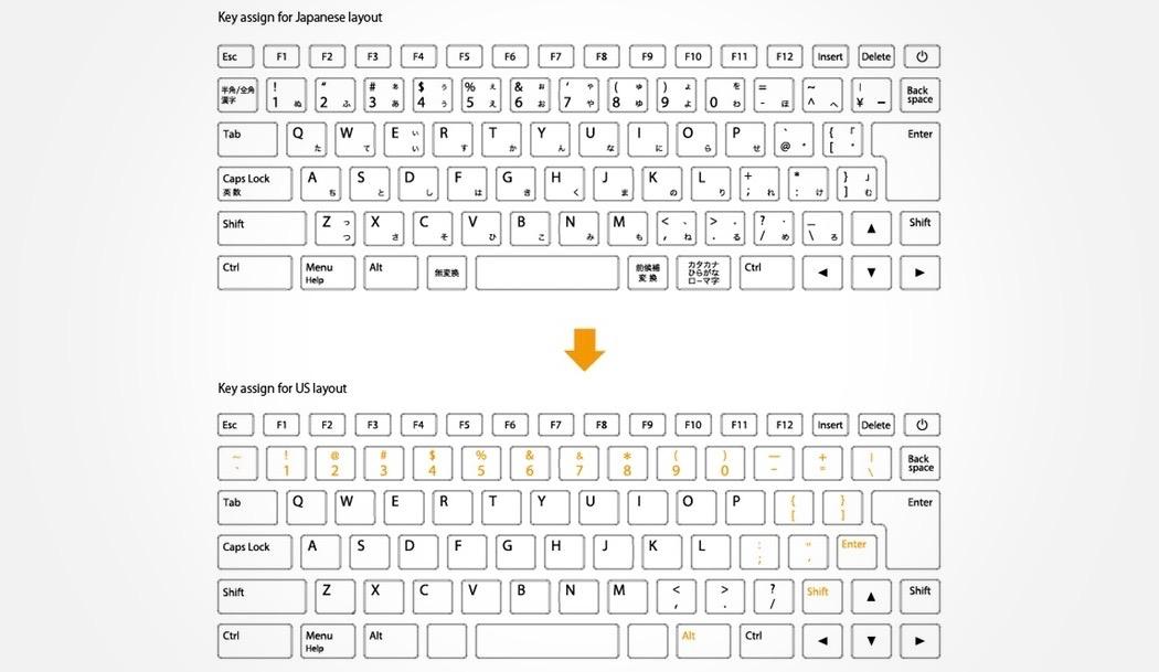 pomera_pocket_typewriter_12